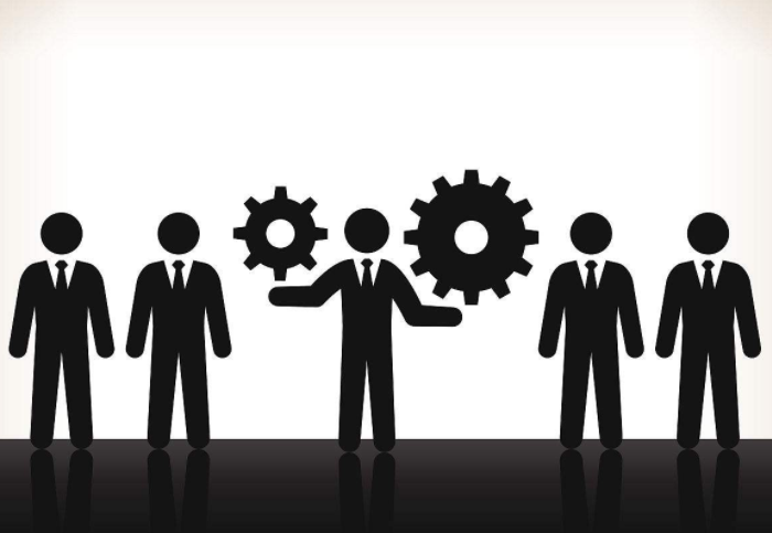 企业资讯_> 企业资讯